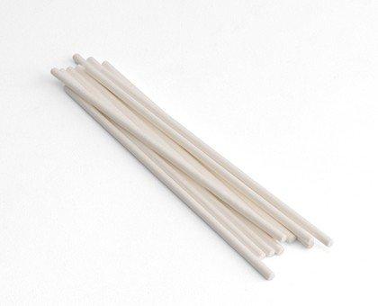 Palitos para cake pops - Tratar Sticks