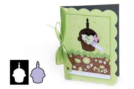Cupcake by EL Smith 656439