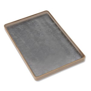 Sizzix Movers & Shapers Accessory - L Base Tray 657007