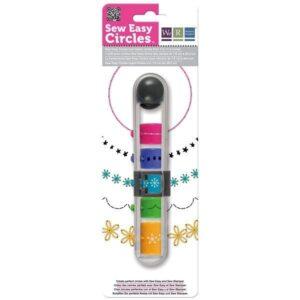Sew Easy - Circles Tool
