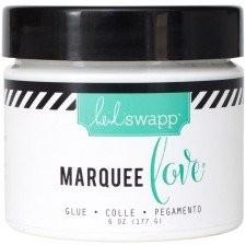 Marquee Glue - HS - Glue (6 oz)