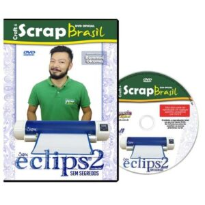 Curso Oficial - Eclips2 sem Mistérios