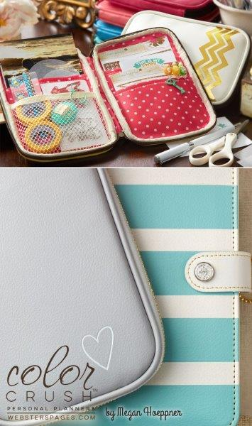 CraftMate Folio - Grey