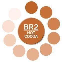 Chameleon Pen - Hot Cocoa BR2