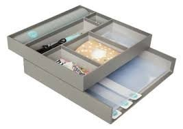 Accessories - We R - FUSEables - Storage Box