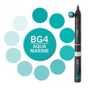 Chameleon Pen - Aqua Marine BG4