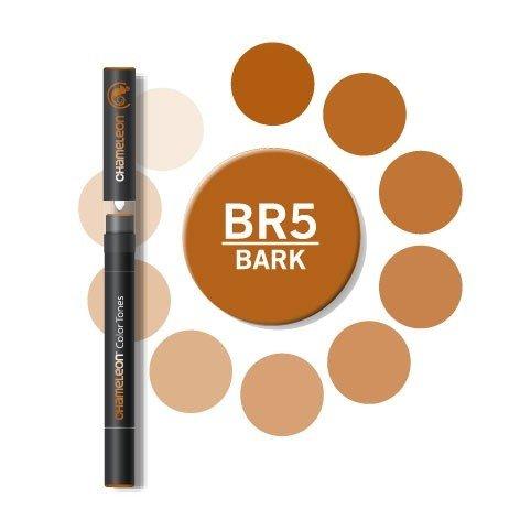Chameleon Pen - Bark BR5