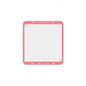 Sizzix eclips Accessory - 12 x 12 Fabric Cutting Mat
