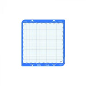 Sizzix eclips Accessory - 12 x 12 Cutting Mat