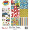 Collection Kit – Superhero