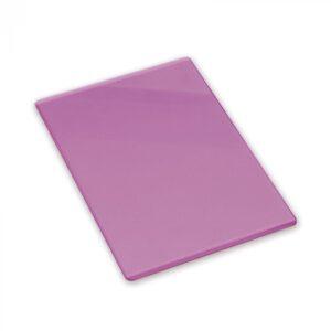 Sizzix Accessory - Cutting Pad, Standard (Lilac)