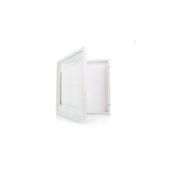 Hinged Display Frame