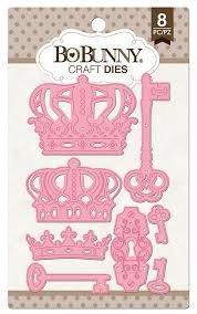 Royal Dies - P