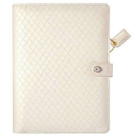 Diamond White A5 Kit - P