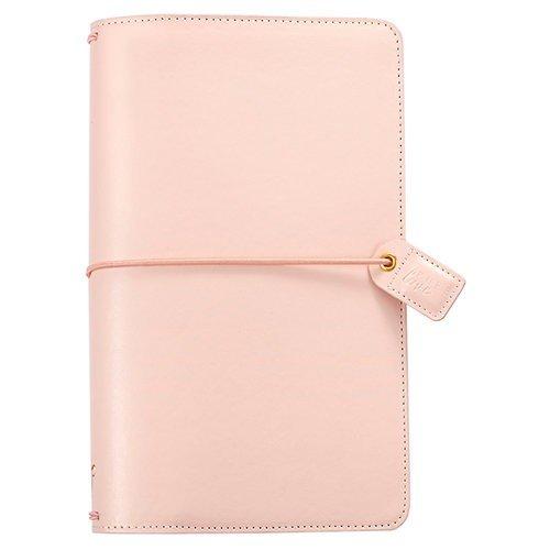 Blush Pink Traveler - P