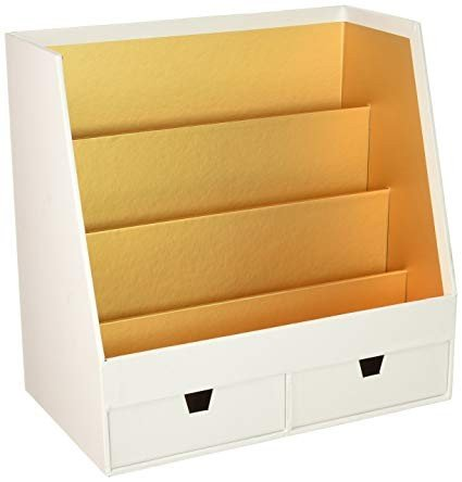 Desktop Storage - CP - Storage - Desktop Organizer - P