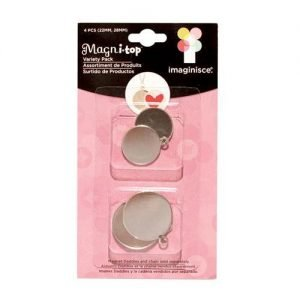 Magni-top Pendant Variety Pack - P