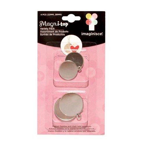 Magni-top Pendant Variety Pack - P