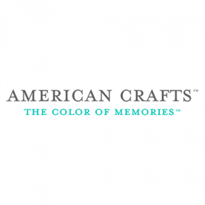 American Crafts