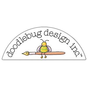 Doodlebug Scrapbook