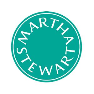 Martha Stewart Scrapbook