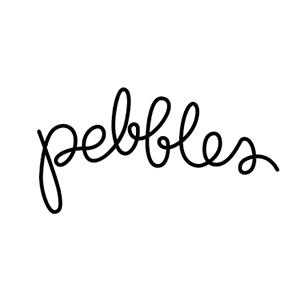 Peebles Scrapbook