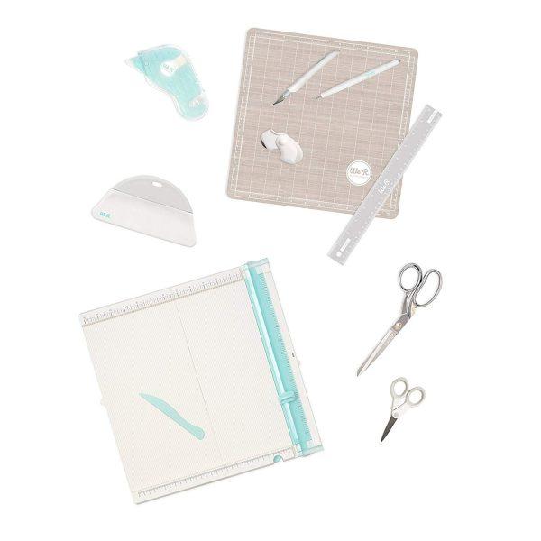 Ultimate Tool Kit (10 Piece) - P