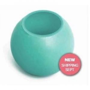 Accessories Candle Mold - Ball - P