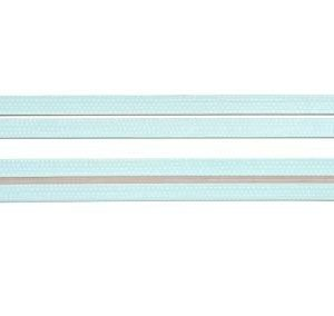 Gift Wrap Trimmer - P