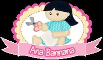 Ana Bananna Scrapbooking